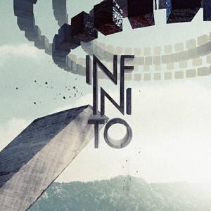 Fresno - Infinito
