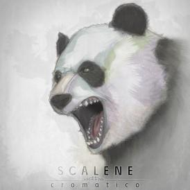 CapaCD-scalene