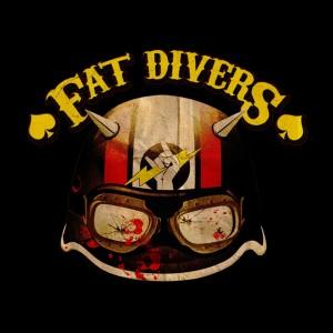 fat-divers