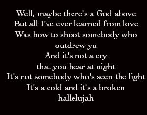 hallelujah3